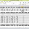 Planilha de Controle de Despesas - Controle de Gastos Excel Grátis