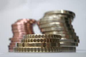 Planilha de Controle Financeiro ( Foto: Divulgação)