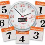 Planilha de Controle Semanal