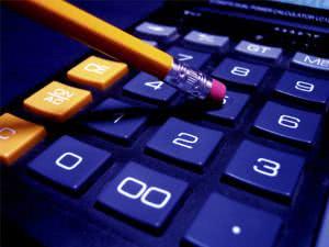 Planilha de Controle Simples ( Foto: Divulgação)