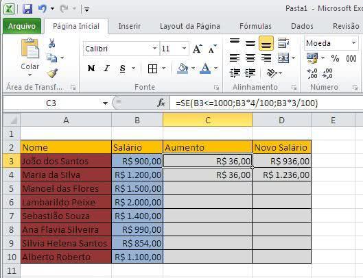planilha-de-salario3