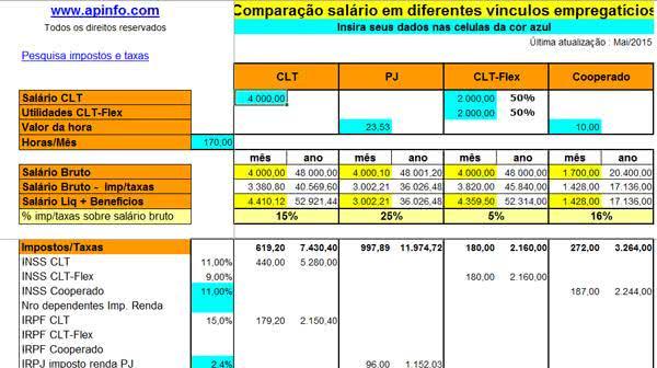 planilha-de-salario5
