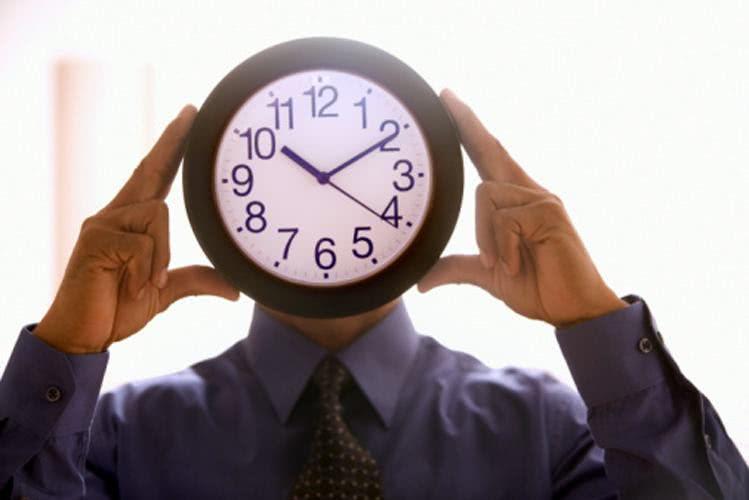 Planilha de Controle de Horas Trabalhadas