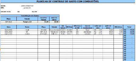 controle combustivel5