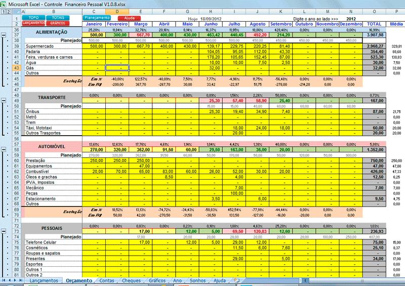 planilha-para-controle-financeiro-domestico1