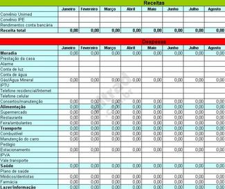 planilha-para-controle-financeiro-domestico3