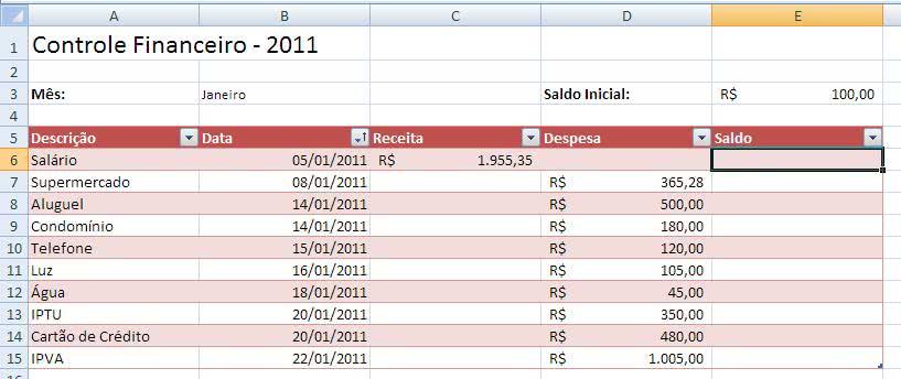 planilha-para-controle-financeiro-domestico4