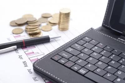 planilha de controle financeiro doméstico