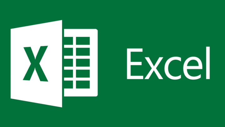 Planilhas Excel